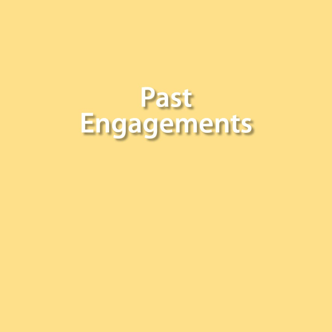 Engagementhq squares 2019 pastengagements