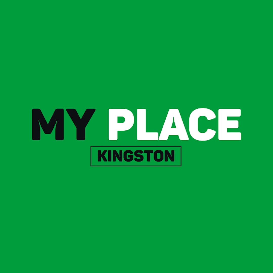 My place kingston bang the table 750 x 750