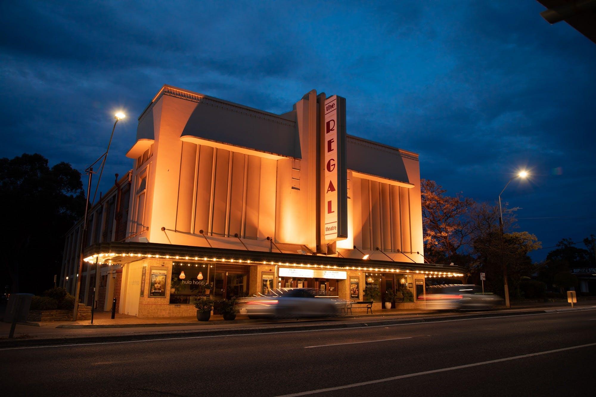 Regal Theatre 2020.jpg