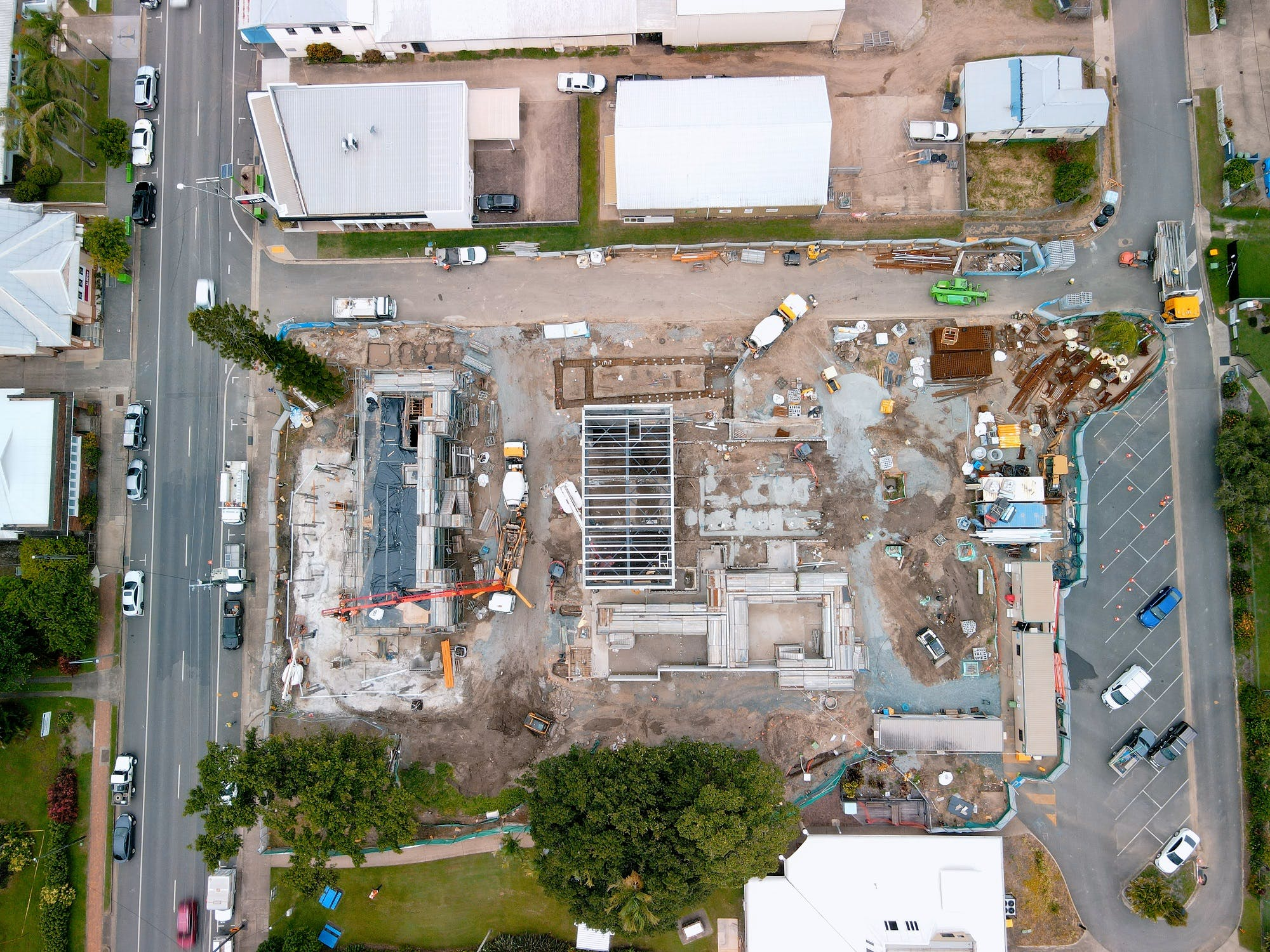 Aerial Drone Photo of PEC - February 2021.jpg