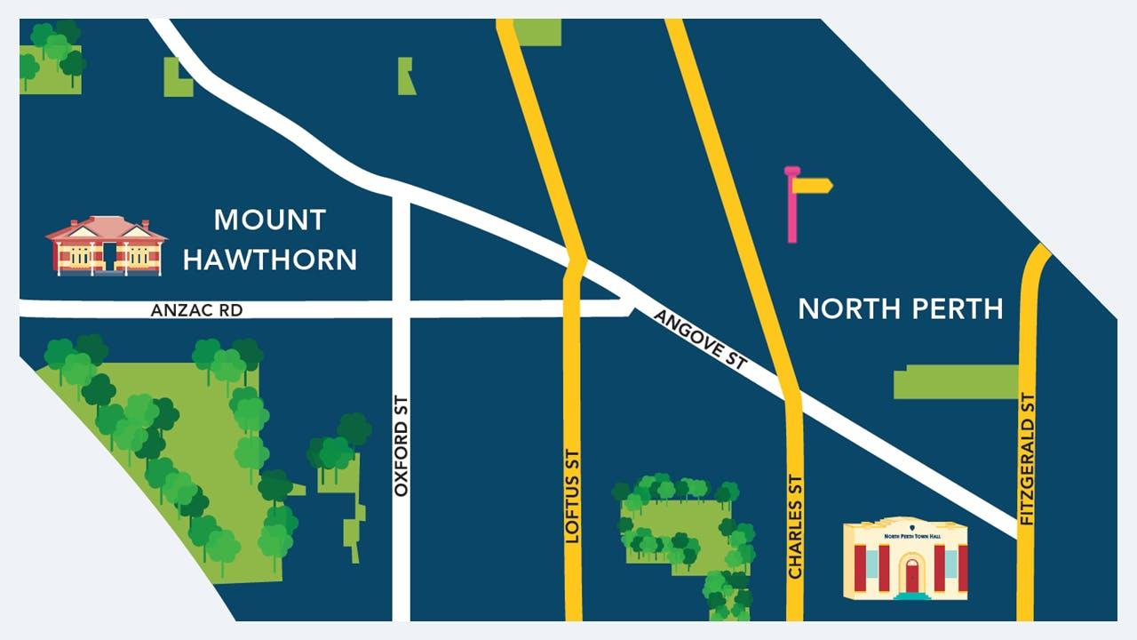 Docket Lane - Location Map.png