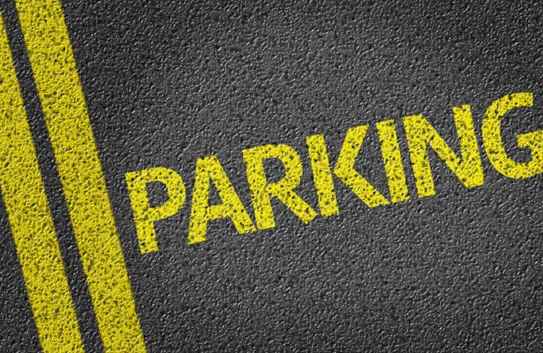 South Hobart Parking Review