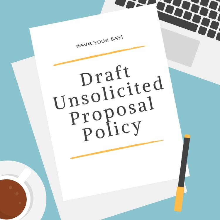 Draft policy pic