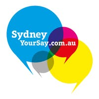 Sydneyyoursay logo rgb
