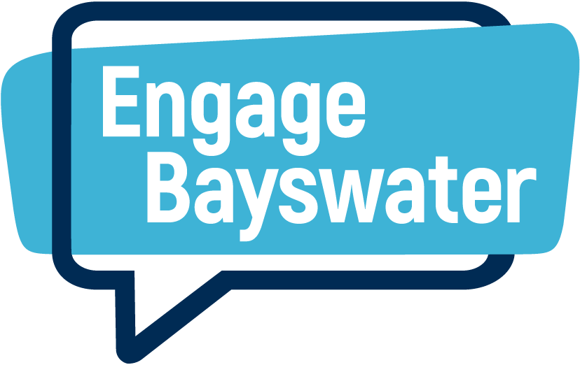 Engage Bayswater