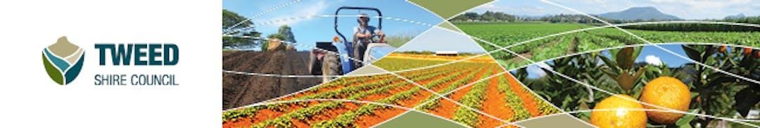 Draft Rural Land Strategy