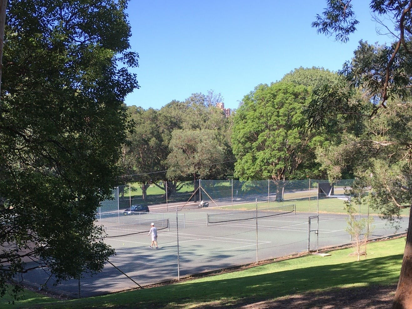 Fig 2 Green Park Tennis Courts.jpg