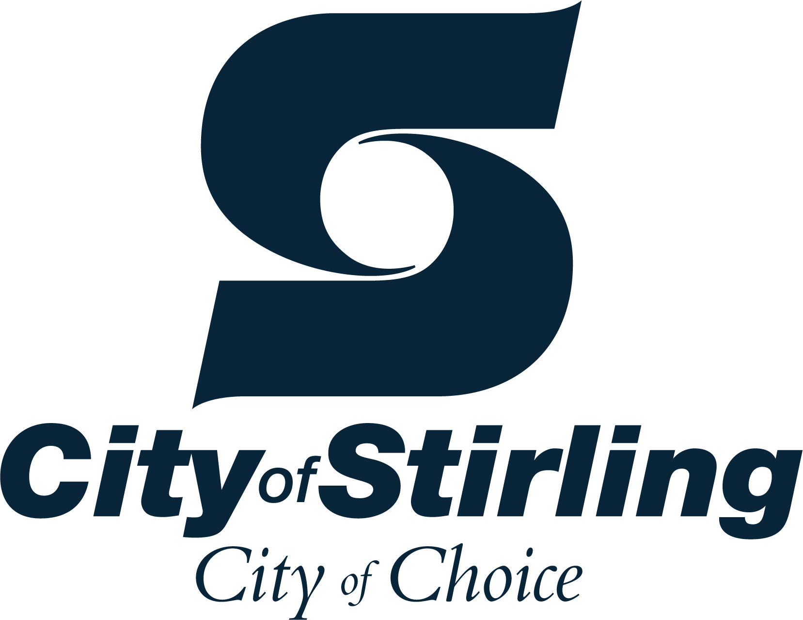 Your Say Stirling