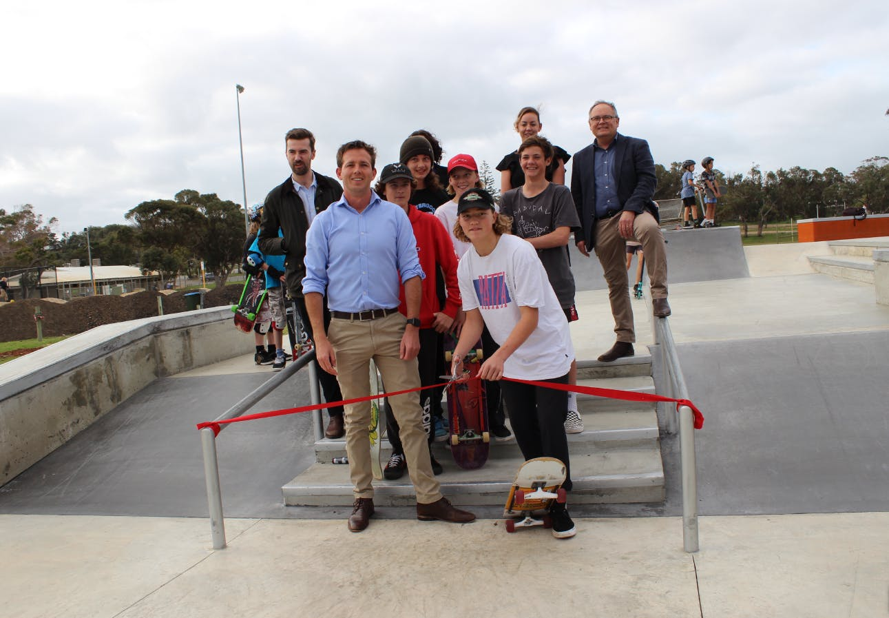 Falcon Skate Park Opening.PNG
