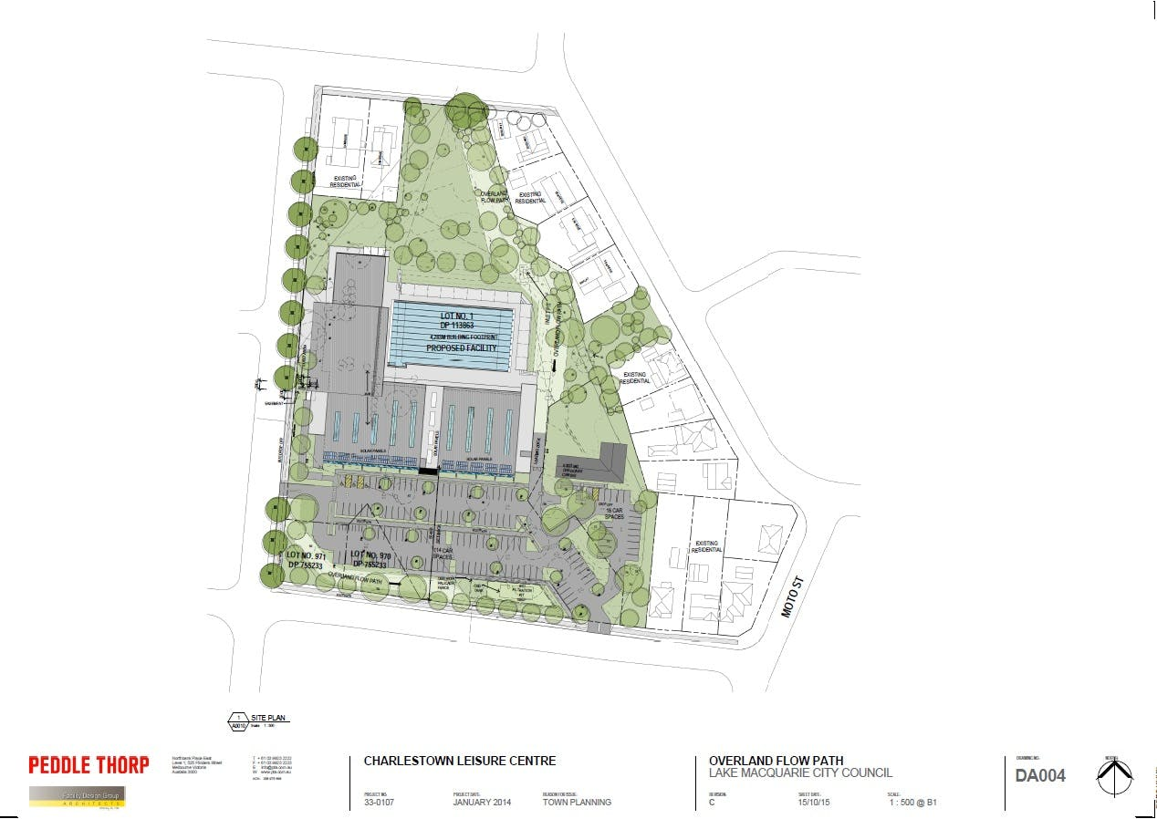 Revised Concepts 5 - Charlestown