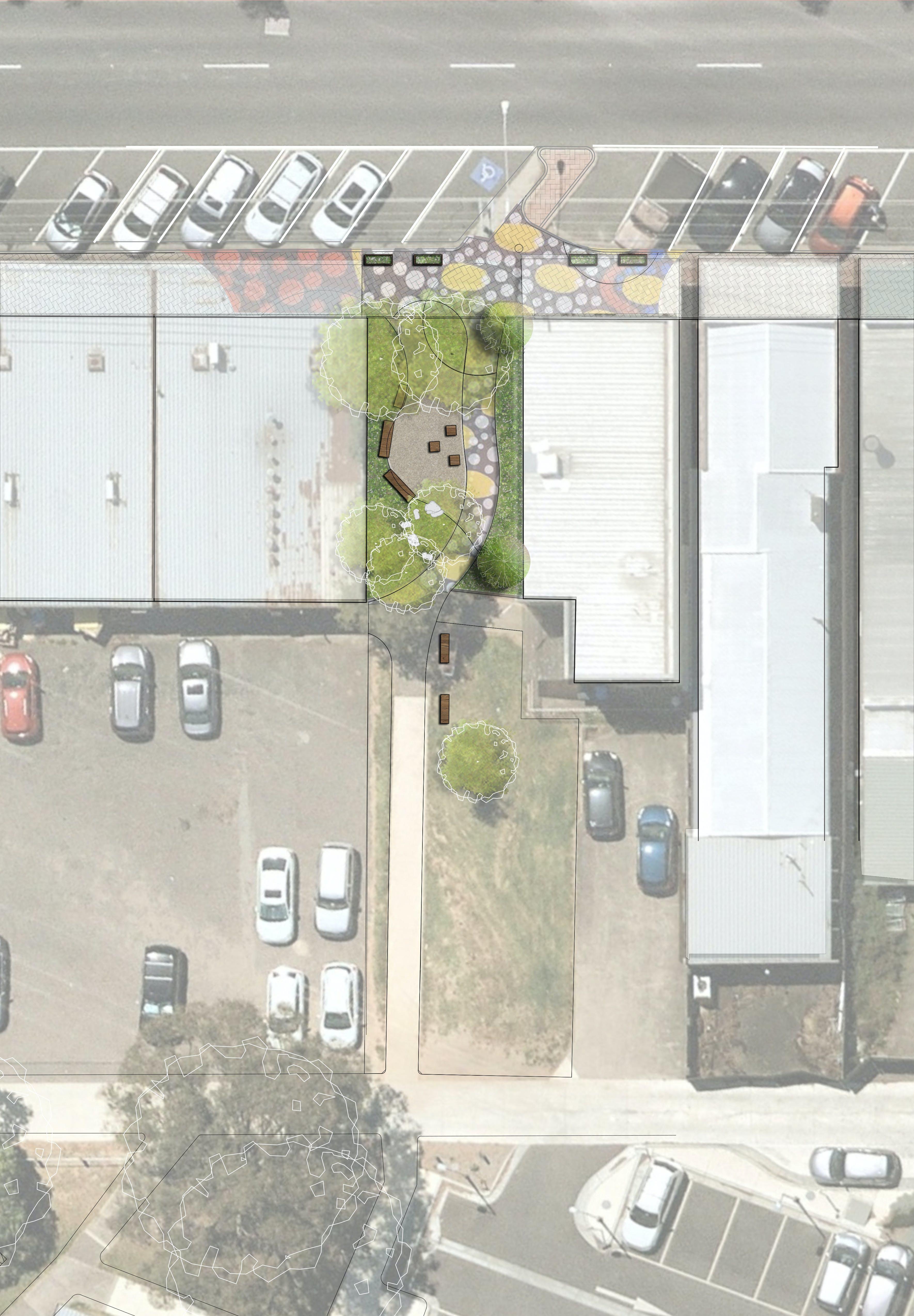 Laneway Park - Concept Plan - Ringwood East (002).jpg