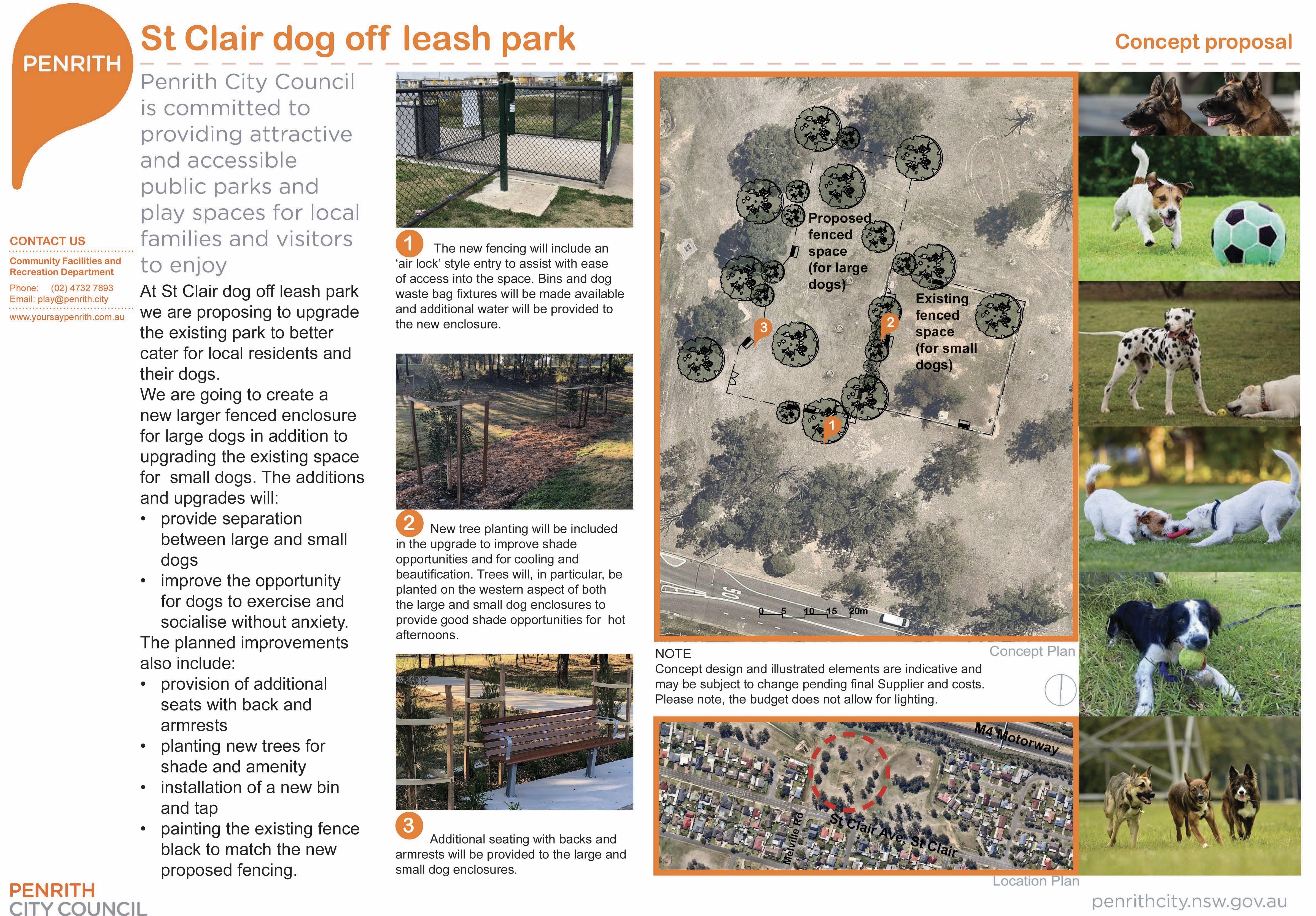 St Clair dog park HYS_draft Concept Plan V2.jpg