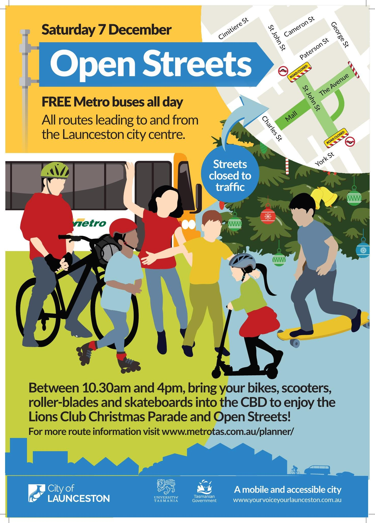 Open_Streets_Poster_A3_V8