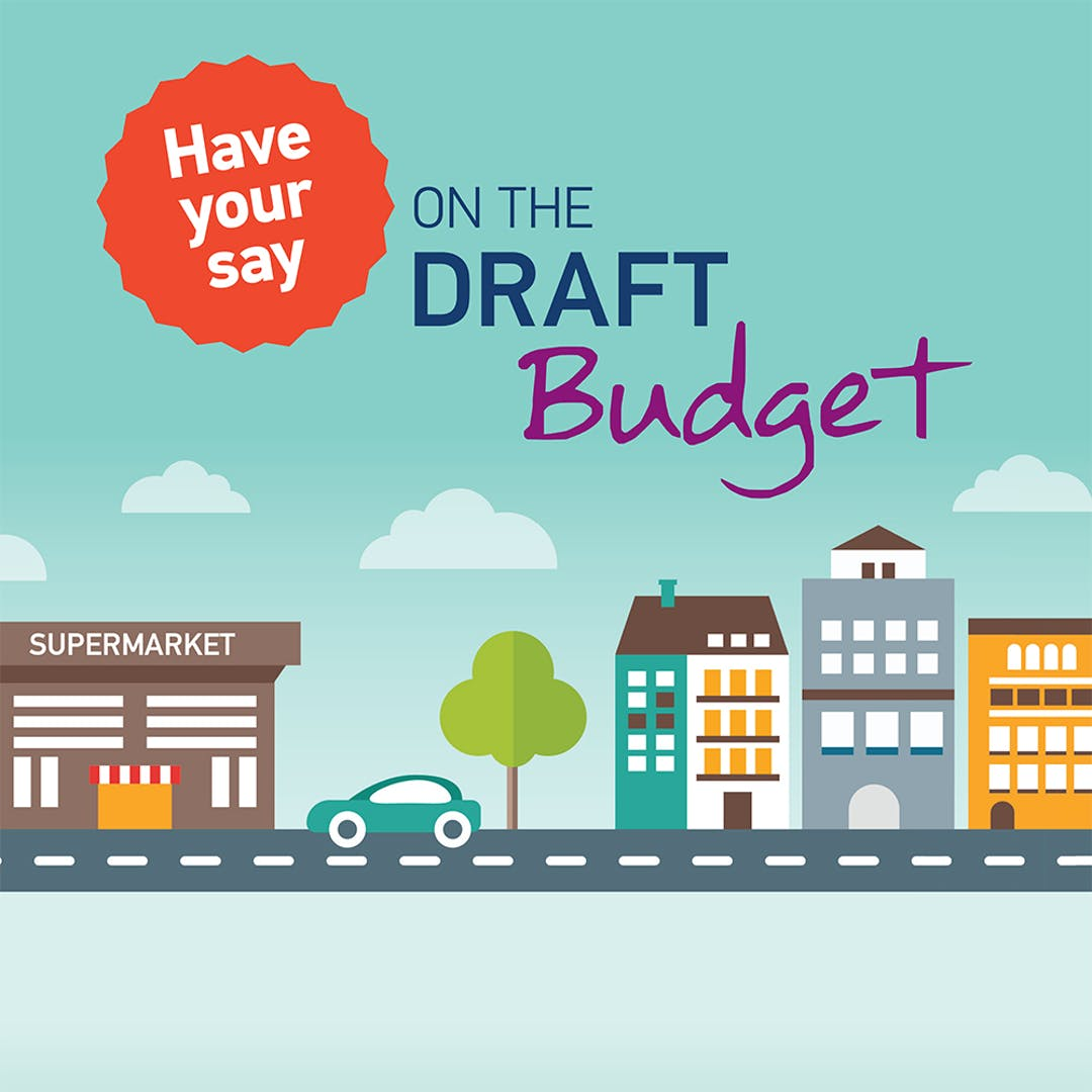 24704 draft budget council web banner