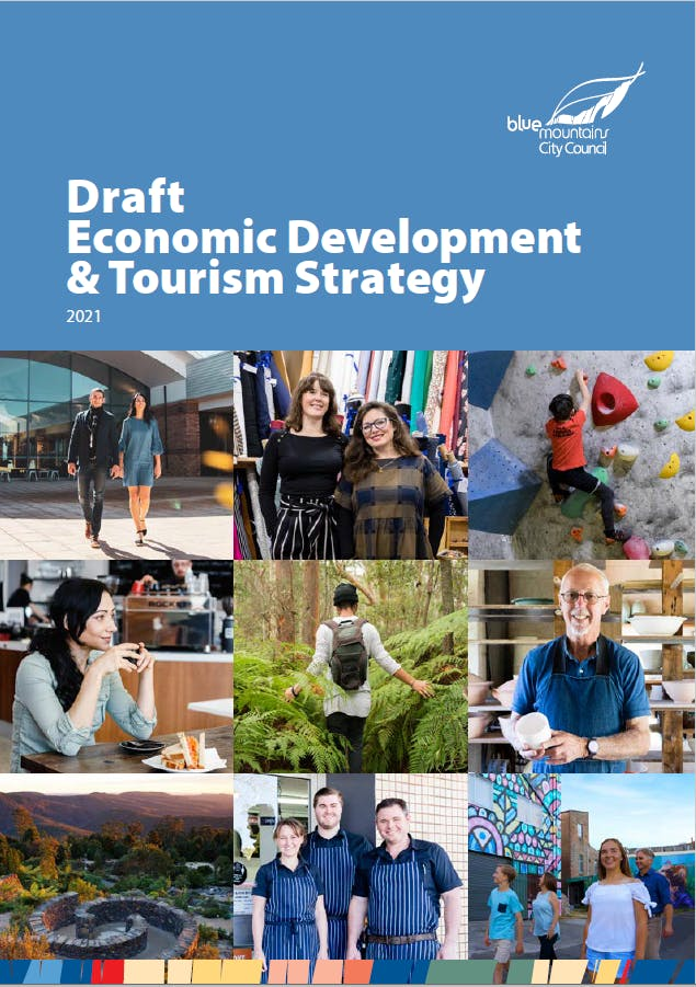 Draft_Economic Development and Tourism Strategy IMAGE.PNG