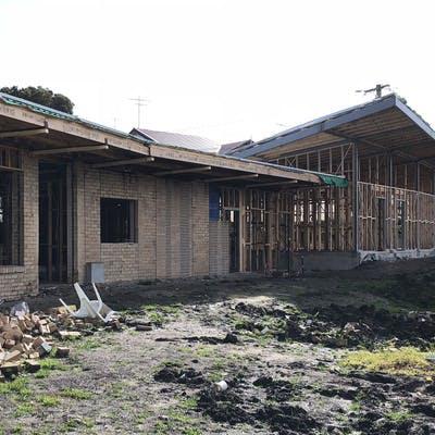 Pavilion Works
