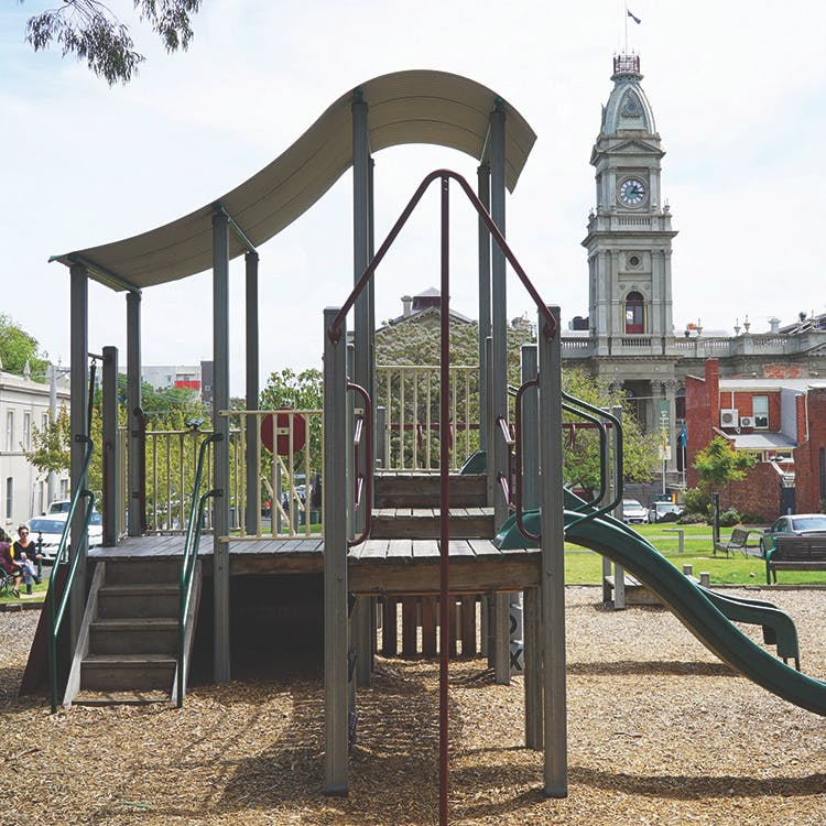 Condell playground ysy cropped