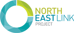 North East Link – Join the conversation