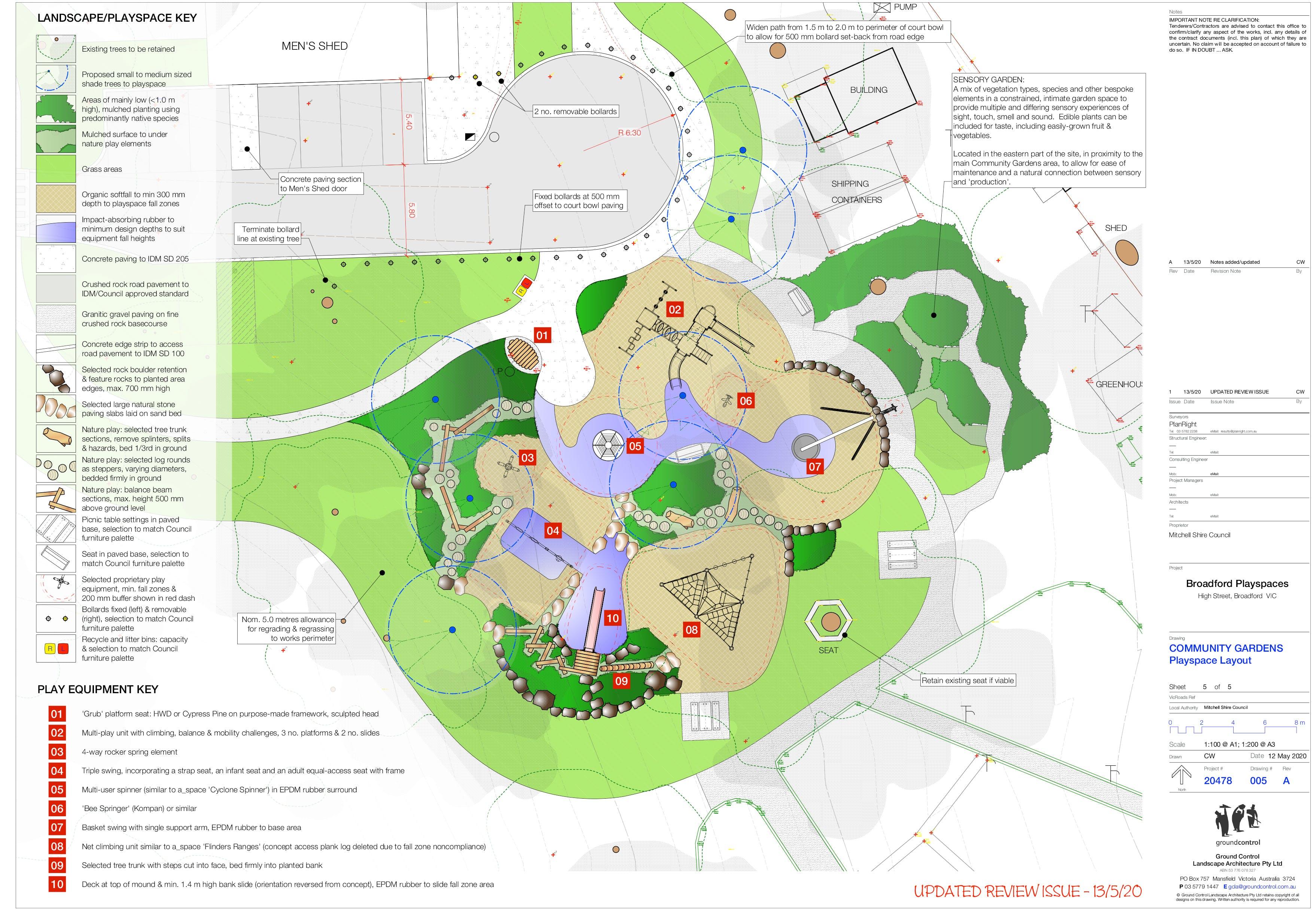 005-Community-precinct-playspace-layout.jpg