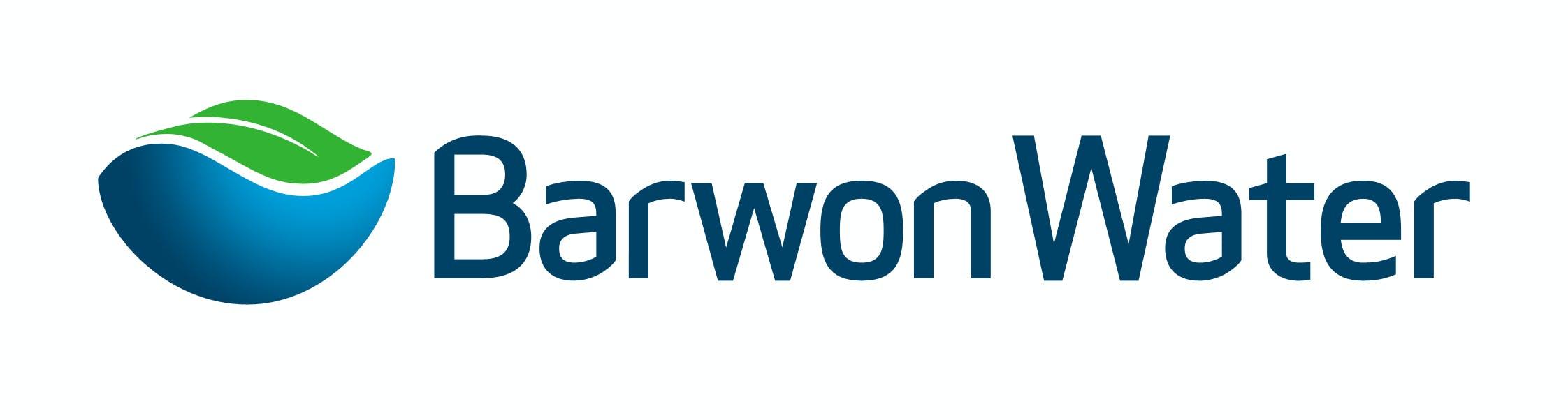 Your Say at Barwon Water