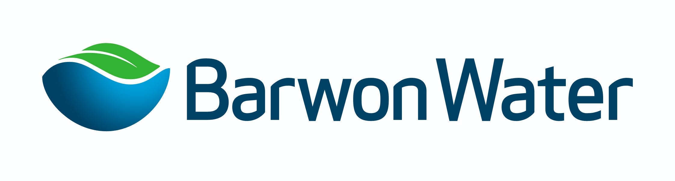 Your Say at Barwon Water
