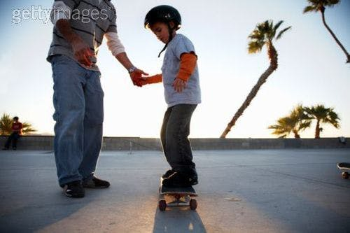 Rotary Skate Park 3