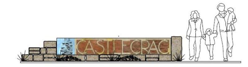 Castlecrag Village