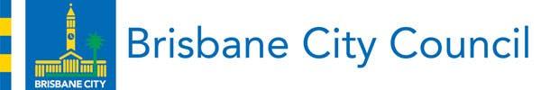 Brisbane City Council   Your City Your Say