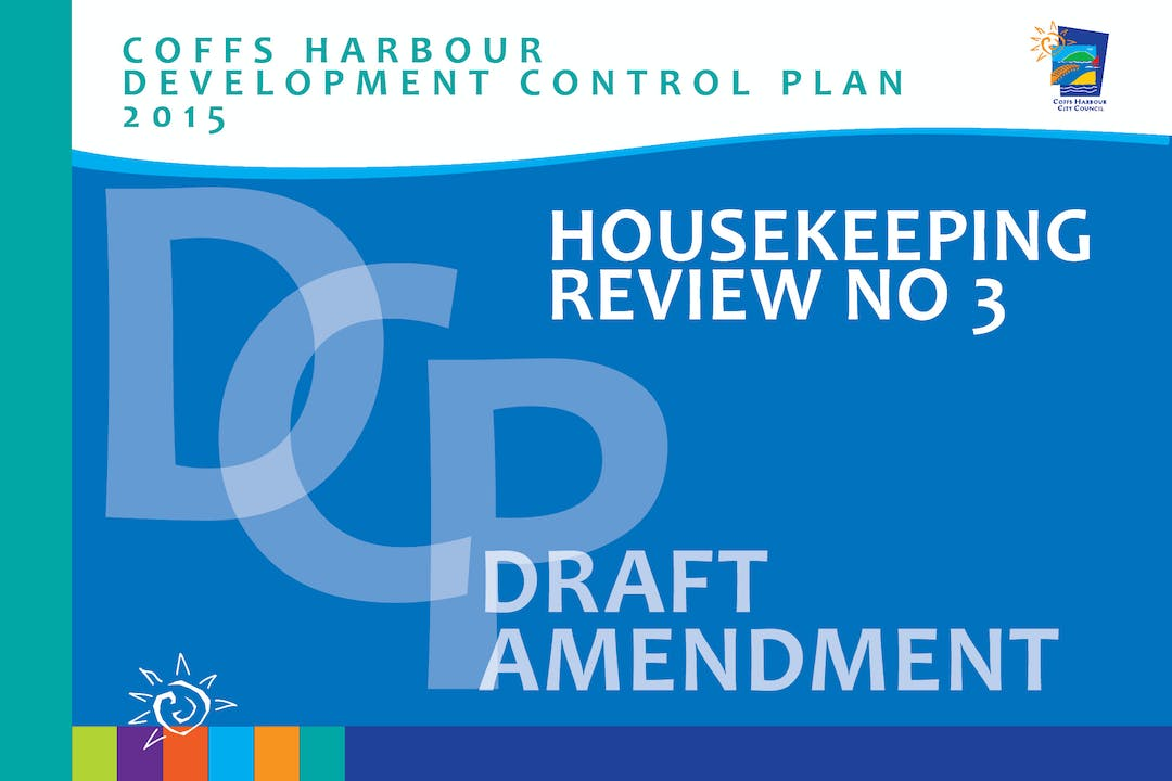 Dcp cover 2015 housekeeping 3 banner for eng hq