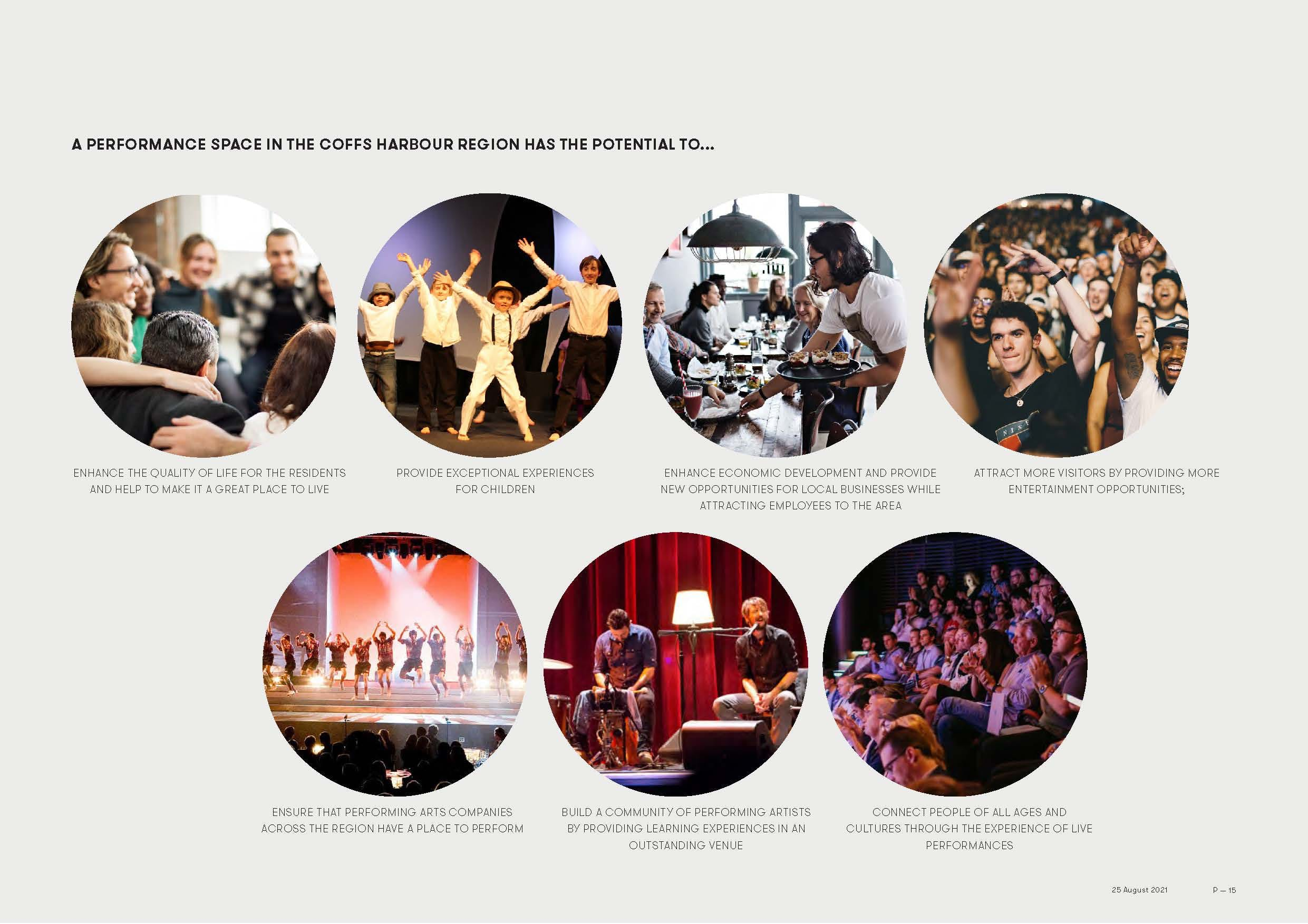 Benefits of an entertainment venue.jpg