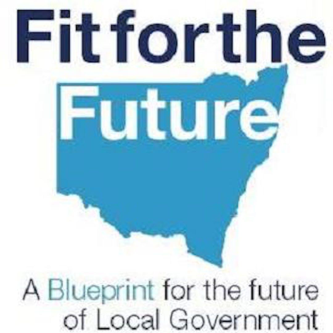 Fff logo revised %28large%29
