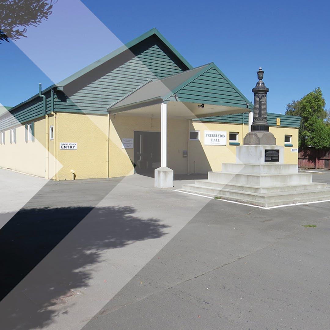 Cor ltp28 ehq tiles 700x700 new community centres