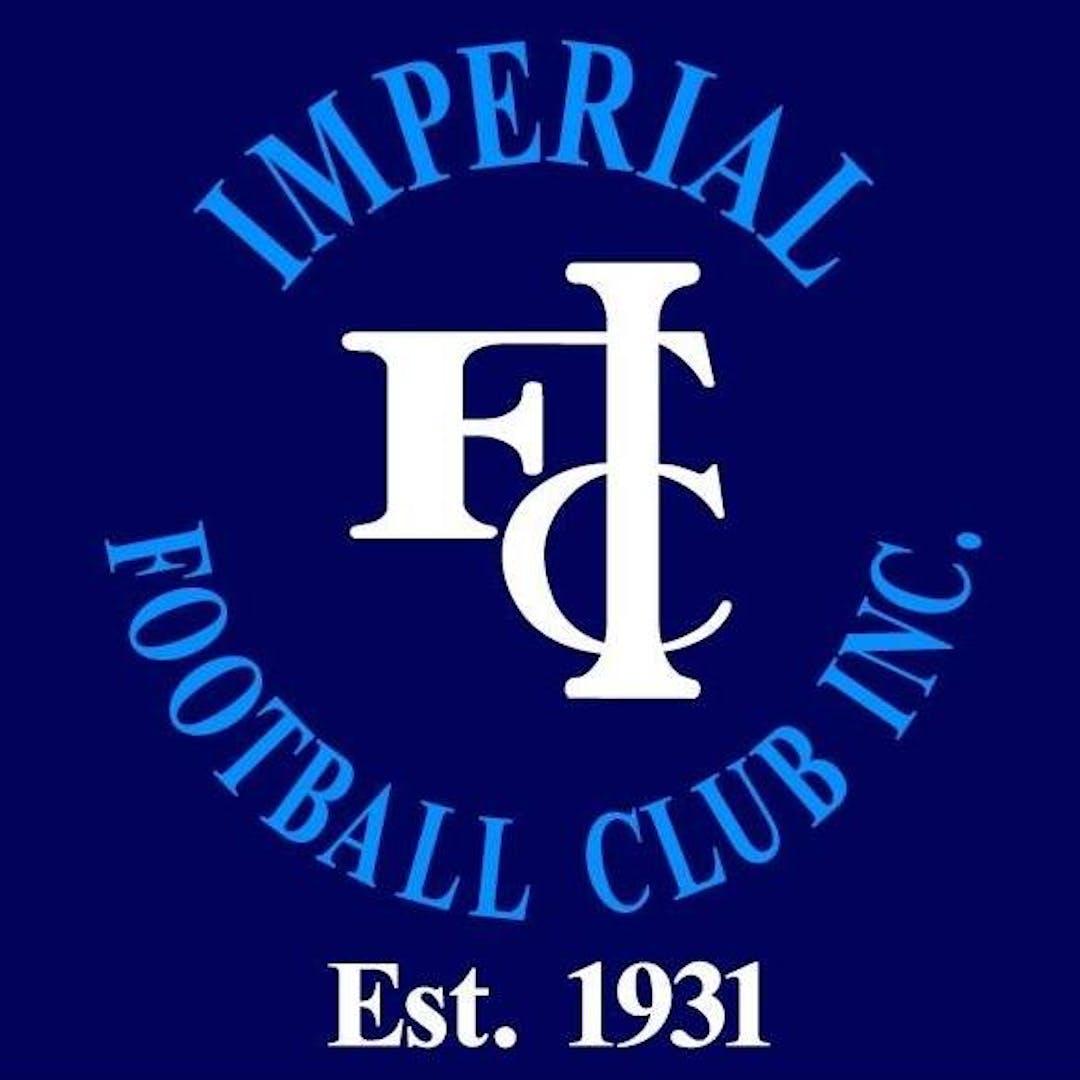 Imperial Football Club Lease