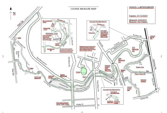 Map of Proposed Event Area.JPG