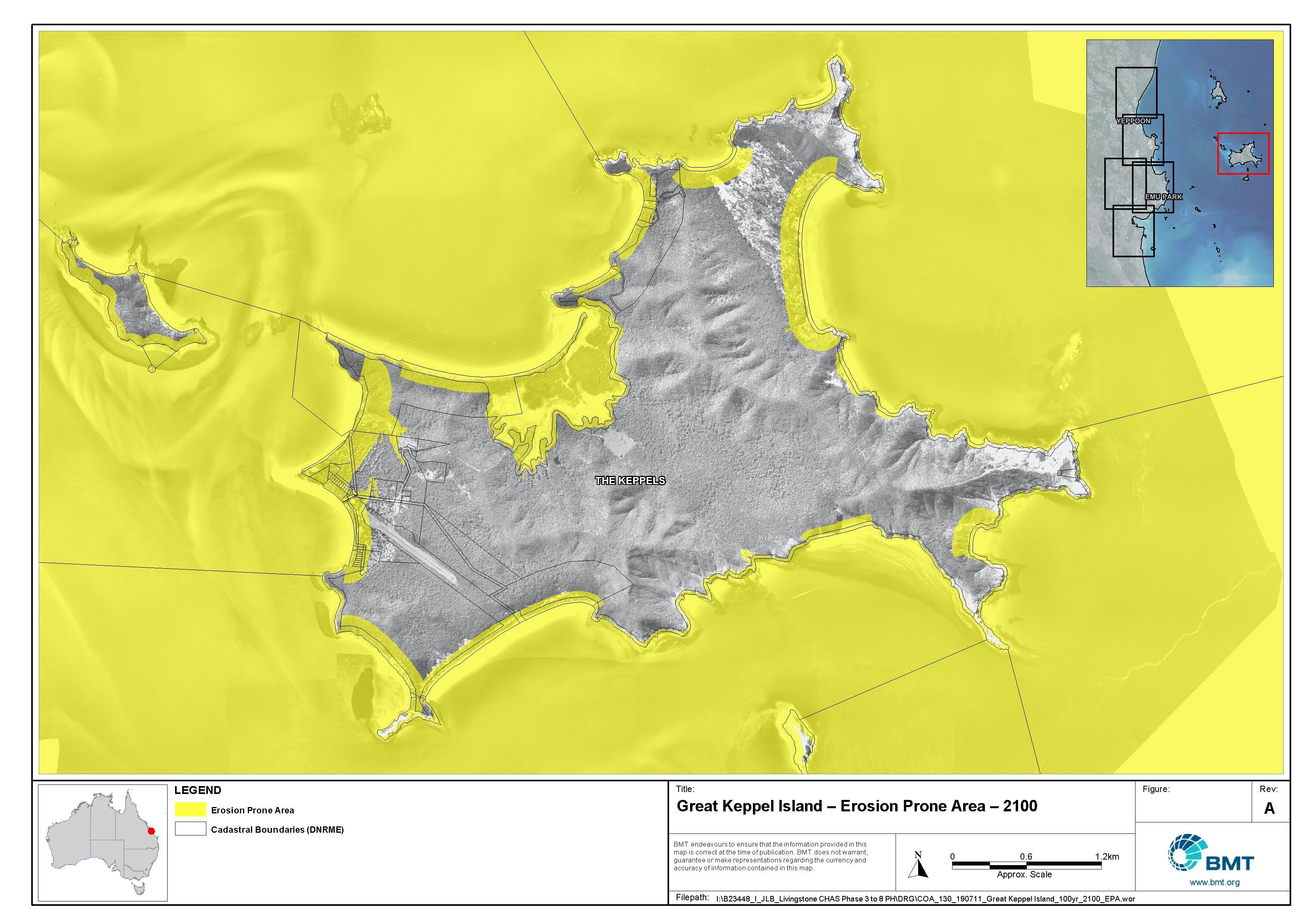 COA_130_190711_Great Keppel Island_100yr_2100_EPA.jpg