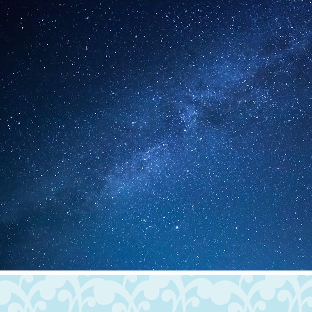 Ehq topics 700x700 night glow