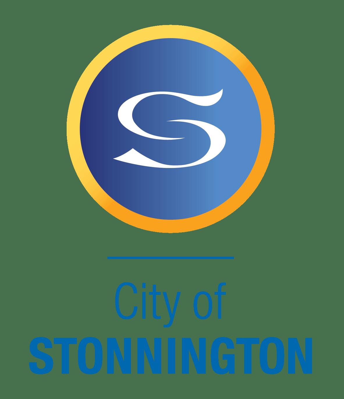 Connect Stonnington