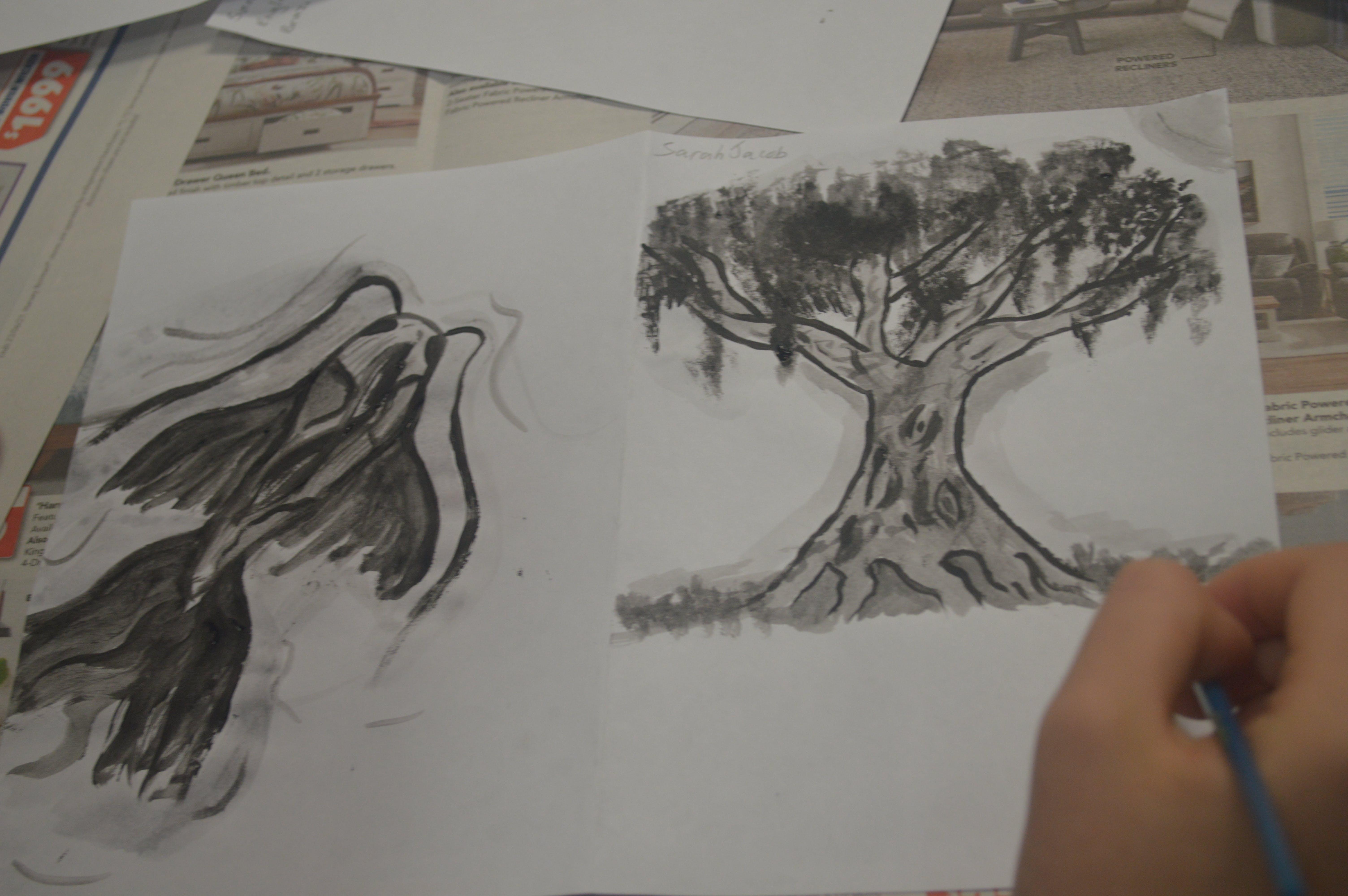 Story Threads Burrendah Primary School 2 August (2).JPG