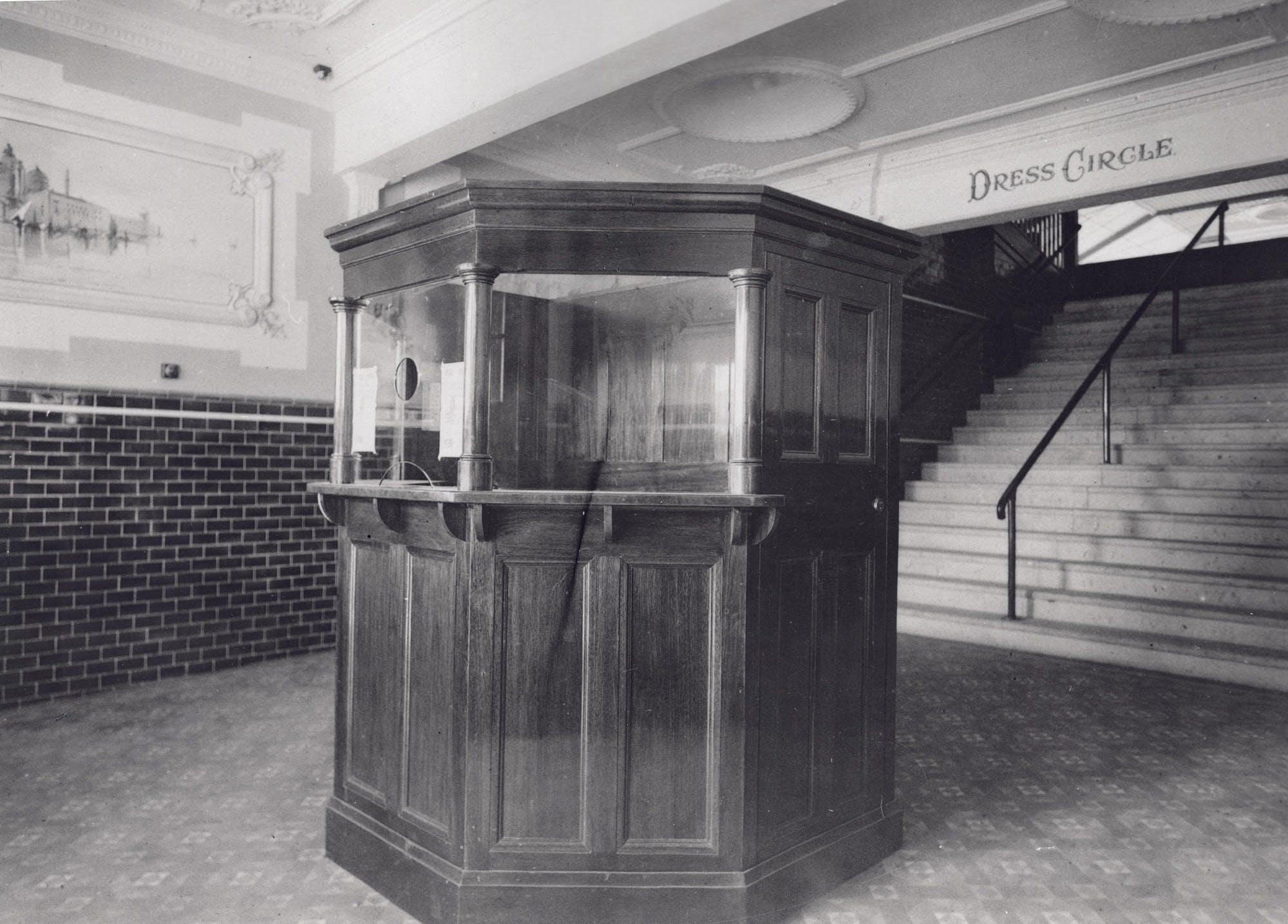 Regal ticket booth.jpg