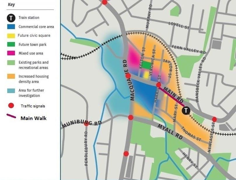 Cardiff Framework with Main Walk .jpg