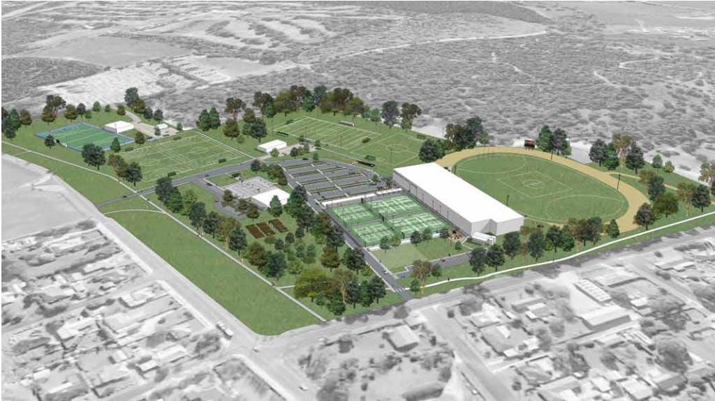Sports Centre 3D image 2020-02-26 163711.png