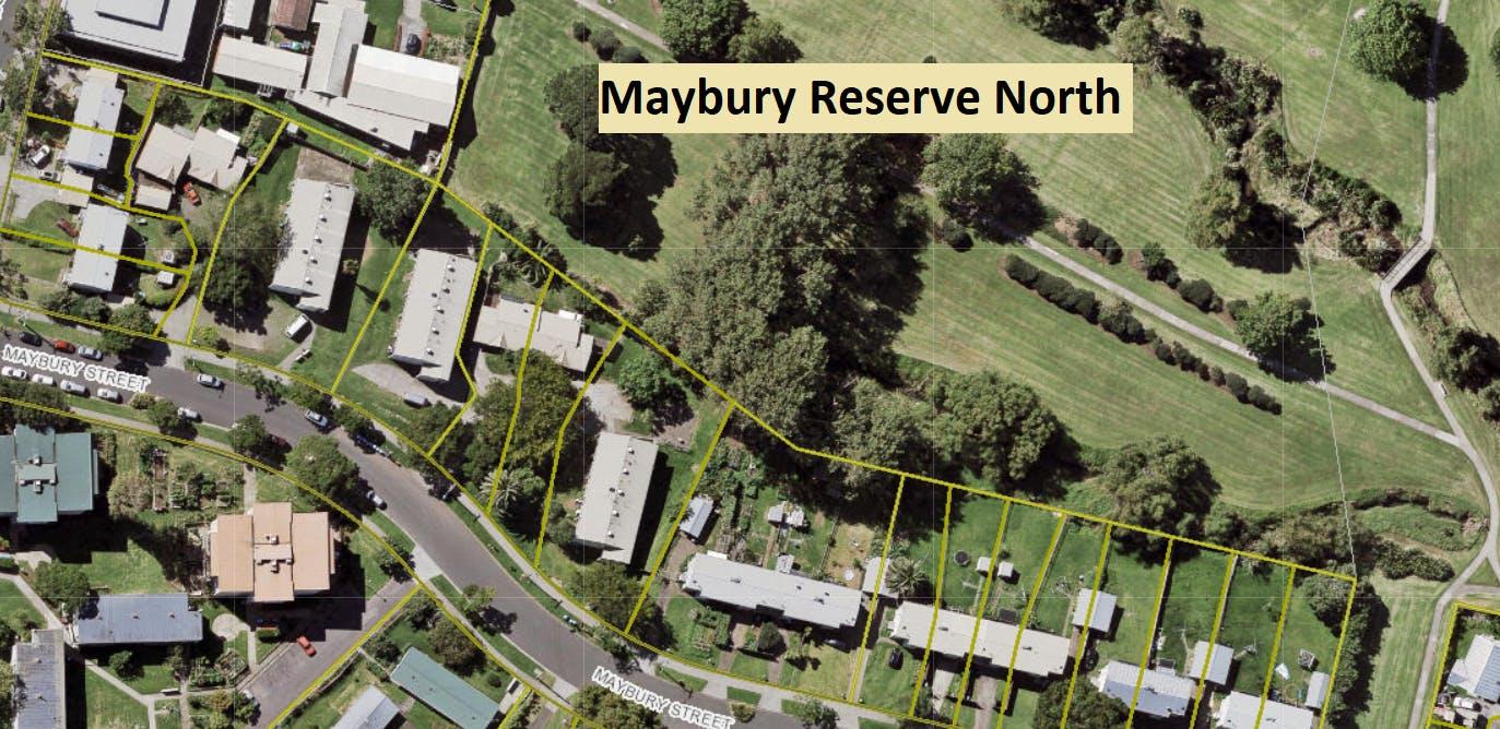 Maybury north close up.PNG
