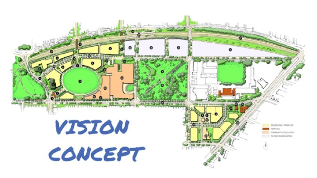 Vision concept project image 110219