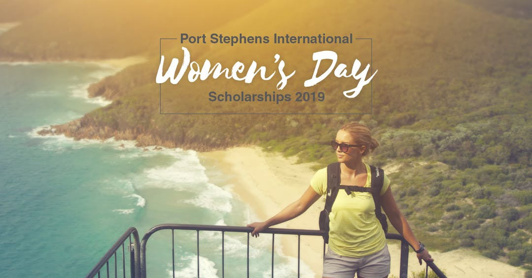 Internationalwomensdayscholarships fb 2019