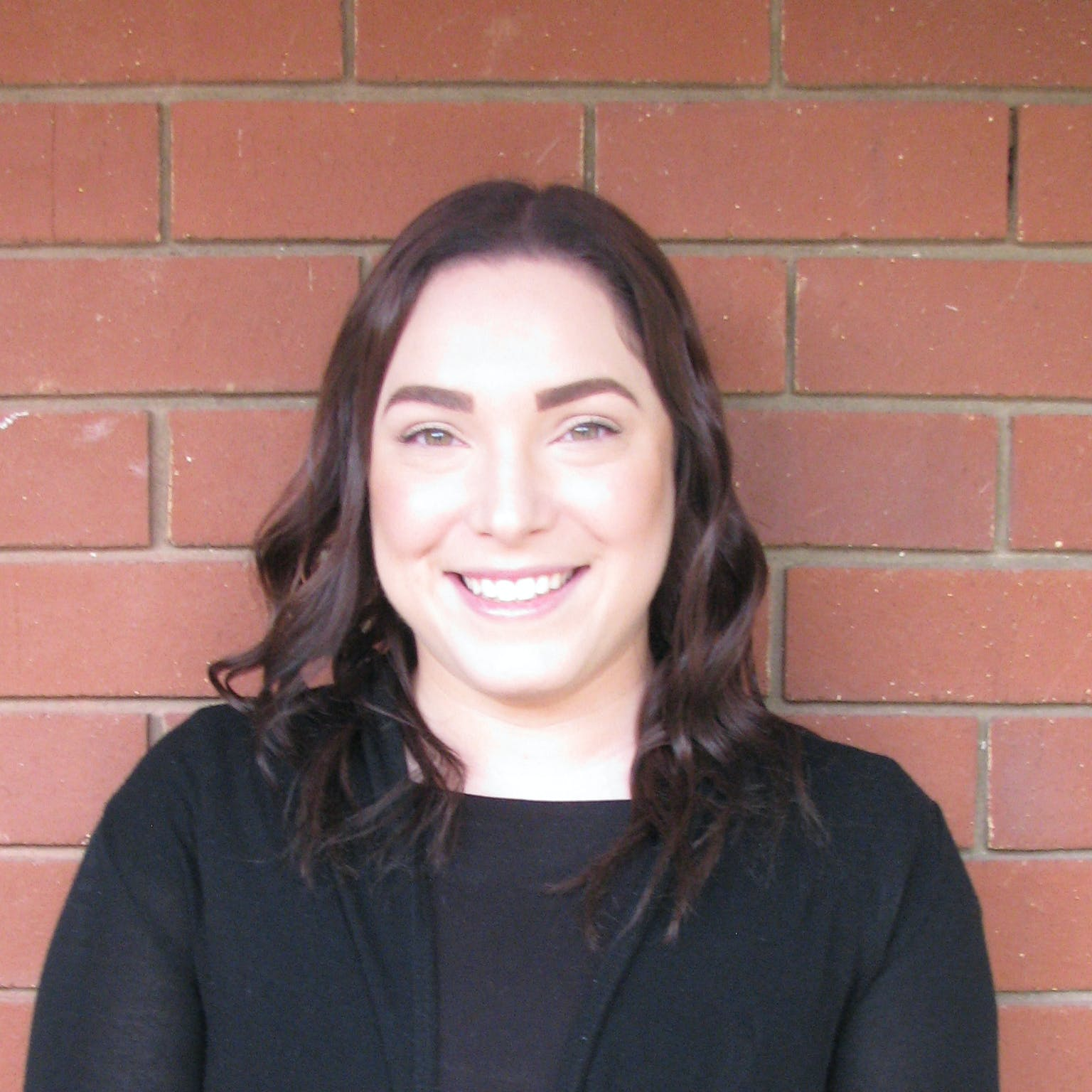 Corinne graff   personal assistant to director technical services