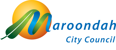 Your Say Maroondah
