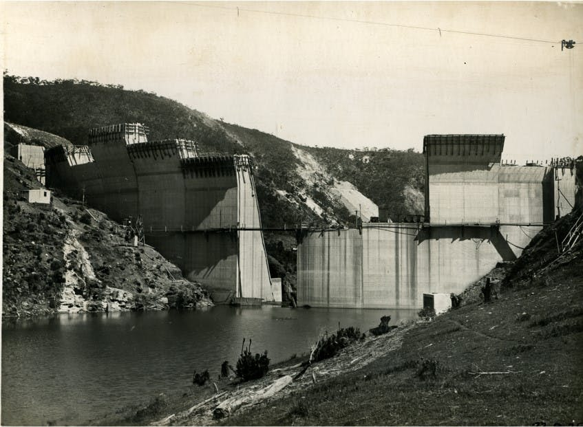 Dam construction 1932-1938_#2.jpg