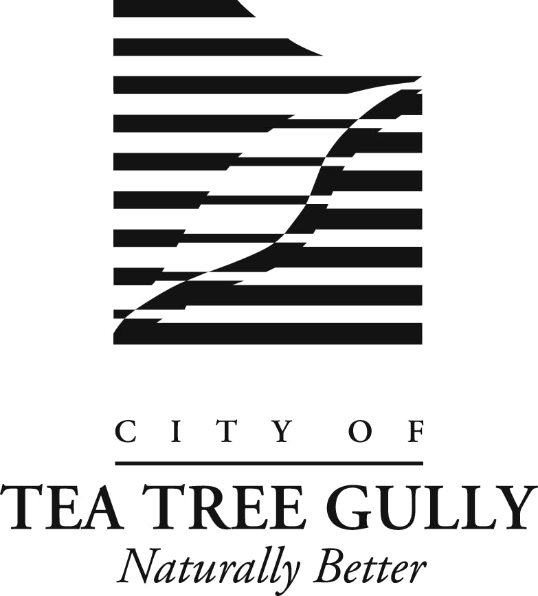 Have Your Say Tea Tree Gully