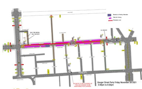 Map of proposed area closure.JPG