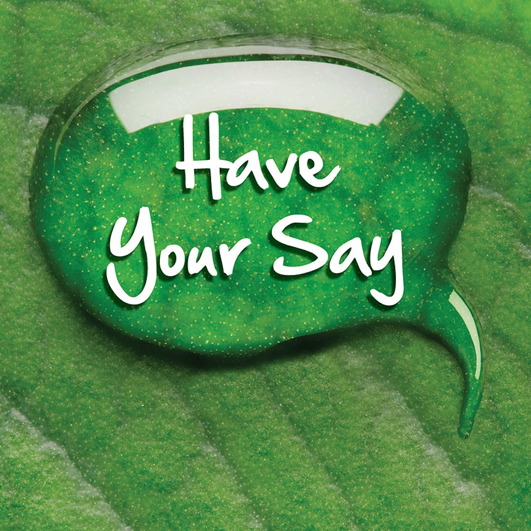 Have your say web tile3